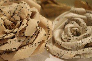 Storybook roses